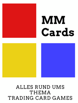 MM-Cards