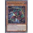 Yu-Gi-Oh! - RIRA-DE006 - Dinowrestler Martial Ankylo -...