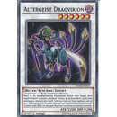 Yu-Gi-Oh! - DANE-DE033 - Altergeist Dragvirion - Deutsch...