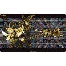 Yu-Gi-Oh! Golden Duelist Collection Playmat Game Mat /...