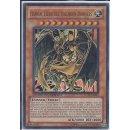 Yu-Gi-Oh! - LC02-DE002 - Hamon, Herr des tosenden Donners...