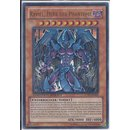 Yu-Gi-Oh! - LC02-DE003 - Raviel, Herr der Phantome -...
