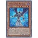 Yu-Gi-Oh! - LC02-DE004 - Finsterlord Asmodeus -...