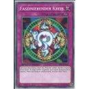 Yu-Gi-Oh! - SBSC-DE005 - Faszinierender Kreis - 1.Auflage...
