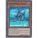 Yu-Gi-Oh! - MP19-DE012 - Weltvermächtnis ? Weltlanze...