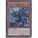 Yu-Gi-Oh! - MP19-DE016 - Eisendrache Tiamaton - 1.Auflage...