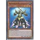 Yu-Gi-Oh! - MYFI-DE005 - Mathemech Multiplikation -...