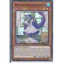 Yu-Gi-Oh! - MYFI-DE016 - Wäsche-Drachenmädchen...