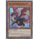 Yu-Gi-Oh! - MYFI-DE019 - Drachenmädchen Hüncke...