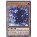 Yu-Gi-Oh! - LED6-DE006 - Magier Der Dunklen Illusionen -...