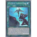 Yu-Gi-Oh! - LED6-DE014 - Nächste Generation -...