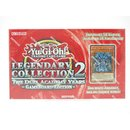Yu-Gi-Oh! Legendary Collection 2 Gameboard Edition...