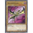 Yu-Gi-Oh! - YGLD-DEA07 - Drachenfluch - 1.Auflage - DE -...