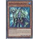 Yu-Gi-Oh! - THSF-DE011 - Großer Zauberer der Nekroz...
