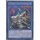 Yu-Gi-Oh! - THSF-DE018 - Nekroz von Catastor - 1.Auflage...