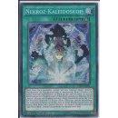 Yu-Gi-Oh! - THSF-DE021 - Nekroz Kaleidoskop - 1.Auflage -...