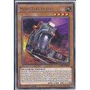 Yu-Gi-Oh! - CHIM-DE000 - Monsterexpress - 1.Auflage - DE...
