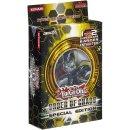 Yu-Gi-Oh! Order of Chaos Special Edition SE Deutsch NEU /...