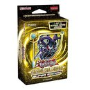 Yu-Gi-Oh! The New Challengers Super Edition SE Englisch...