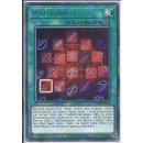 Yu-Gi-Oh! - TOCH-DE016 - Waffenbaum - 1.Auflage - DE - Rare