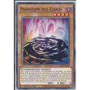 Yu-Gi-Oh! SDSA-DE006 Phantom des Chaos 1.Auflage Common