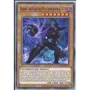 Yu-Gi-Oh! SDSA-DE012 Radian Der Kaiju Der...