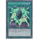 Yu-Gi-Oh! DPRP-DE006 Magnetische Umkehr 1.Auflage Super Rare