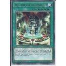 Yu-Gi-Oh! DPRP-DE015 Zuflucht Der Unterweltler 1.Auflage...