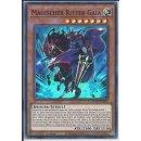 Yu-Gi-Oh! ROTD-DE001 Magischer Ritter Gaia 1.Auflage...