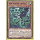 Yu-Gi-Oh! MP20-DE011 Wachdrache Andrake 1.Auflage Common