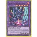 Yu-Gi-Oh! MP20-DE016 Grosalamander Violette Schimäre...