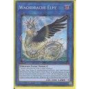 Yu-Gi-Oh! MP20-DE021 Wachdrache Elpy 1.Auflage Prismatic...