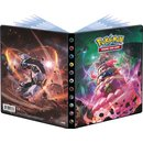 Pokemon Sammelalbum 4 Pocket Portfolio Weg des Champs /...