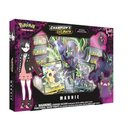 Pokemon Weg des Champs Champions Path Special Collection...