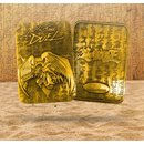 Yu-Gi-Oh! Götterkarte God Card The Winged Dragon of...
