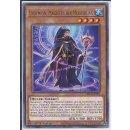 Yu-Gi-Oh! GEIM-DE004 Endymion, Magistus der Meisterung...