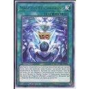 Yu-Gi-Oh! GEIM-DE011 Magistus-Beschwörung 1.Auflage...
