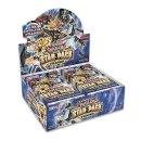 Yu-Gi-Oh! Display Star Pack - Vrains Deutsch 1. Auflage...