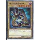 Yu-Gi-Oh! SBCB-DE001 Dunkler Magier 1.Auflage Common