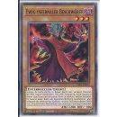 Yu-Gi-Oh! PHRA-DE016 Ewig infernaler Beschwörer...
