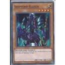 Yu-Gi-Oh! - YSKR-DE016 - Seepferd ? Kaiser - Unlimitiert...