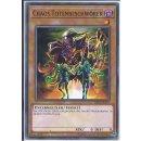 Yu-Gi-Oh! - YSKR-DE017 - Chaos Totenbeschwörer -...