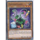 Yu-Gi-Oh! - YSKR-DE022 - Puppenpflanze - Unlimitiert - DE...