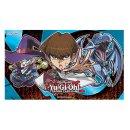 Yu-Gi-Oh! Duelist Kingdom Chibi Kaiba Playmat Game Mat /...