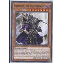Yu-Gi-Oh! - SR08-DE005 - Endymion, Der Meistermagier -...