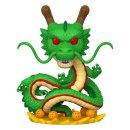 Funko POP! Dragon Ball Z  Animation Vinyl Figur Shenron...