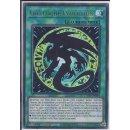 Yu-Gi-Oh! EGO1-DE004 Göttliche Evolution 1.Auf....
