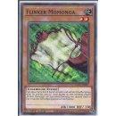 Yu-Gi-Oh! EGO1-DE007 Flinker Momonga 1.Auf. Common