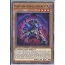Yu-Gi-Oh! EGS1-DE010 Phantom-Himmelssprenger 1.Auf. Common