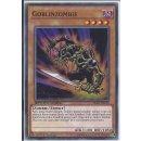 Yu-Gi-Oh! - SBAD-DE018 - Goblinzombie - 1.Auflage - DE -...